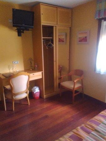 Hotel Villa San Remo: IMG_20160619_122656_large.jpg
