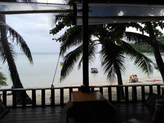 Photo of JP Resort Ko Tao