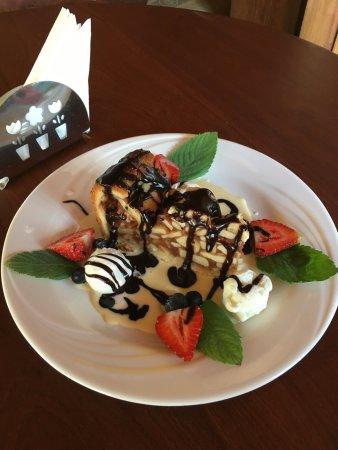 1925. The 10 Best Palanga Restaurants 2017   TripAdvisor