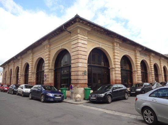 Musée Européen Art Campanaire
