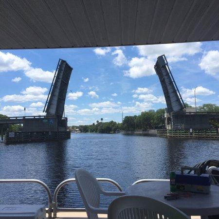 DeLand, Flórida: photo4.jpg