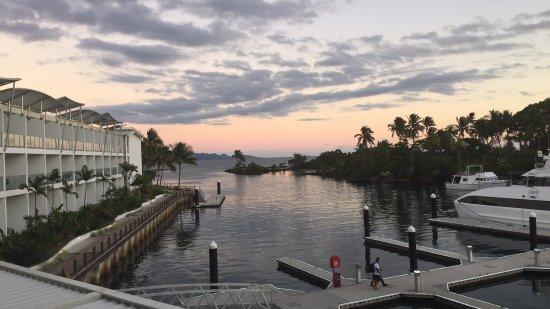 The Pearl Resort: photo3.jpg