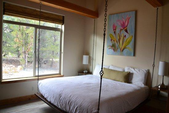 Stone Canyon Inn ภาพถ่าย