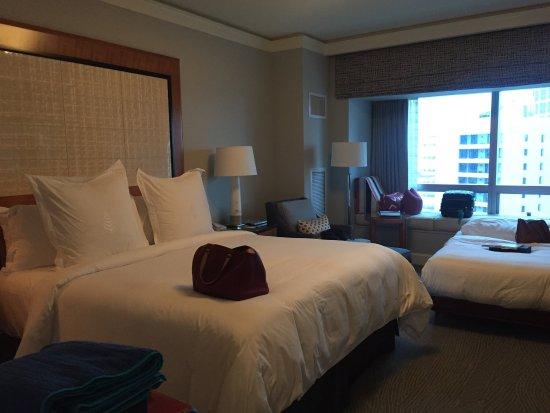 Four Seasons Hotel Miami: photo9.jpg