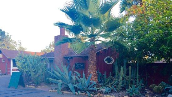 Ojai Rancho Inn: photo3.jpg