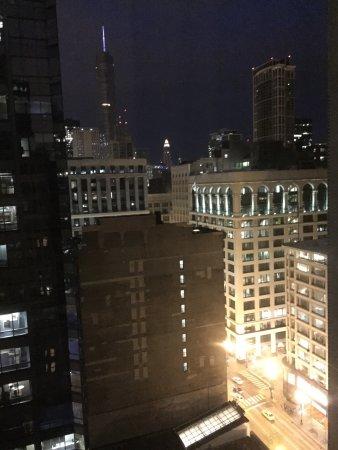 Hampton Majestic Chicago Theatre District: photo0.jpg