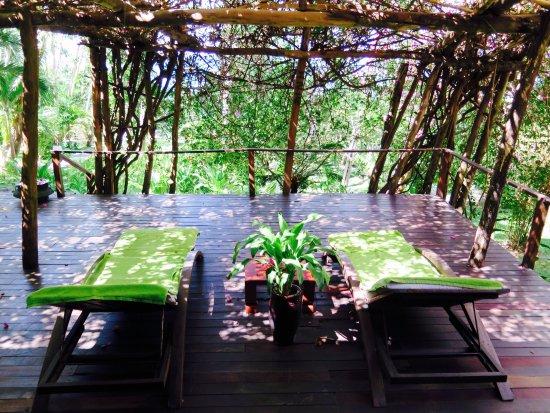 AVANI Quy Nhon Resort & Spa: photo4.jpg