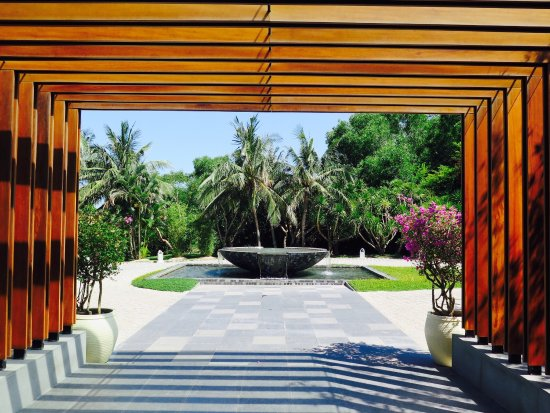 AVANI Quy Nhon Resort & Spa: photo5.jpg