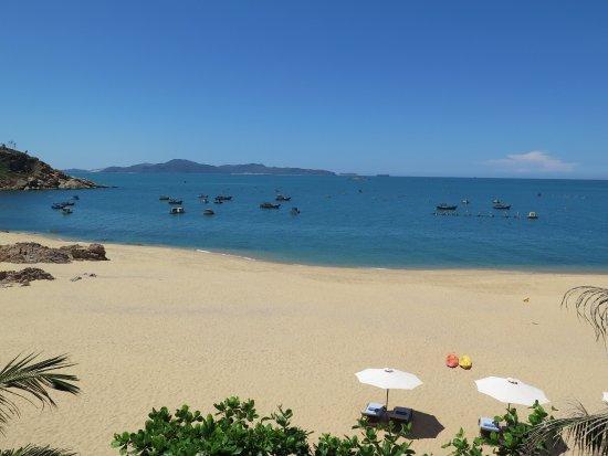 AVANI Quy Nhon Resort & Spa: photo6.jpg