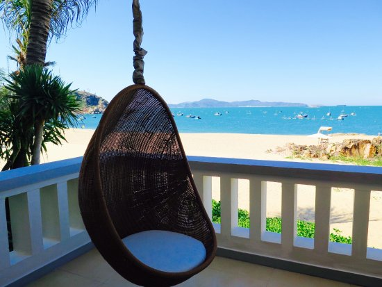 AVANI Quy Nhon Resort & Spa: photo7.jpg