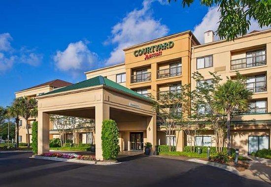 Photo of Hotel Palm Beach Siteia