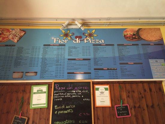 Fior di pizza : photo0.jpg