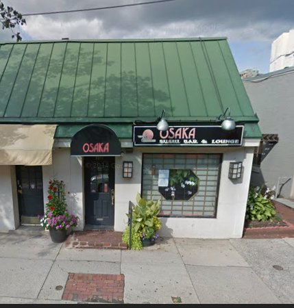 Tripadvisor Chestnut Hill Pa Restaurants