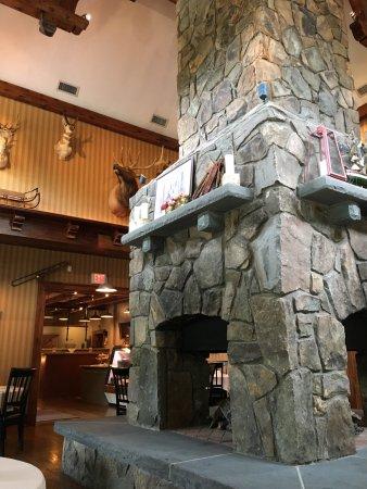 Fairview Cafe: photo1.jpg
