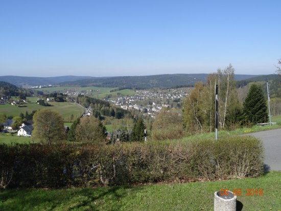 Klingenthal صورة فوتوغرافية