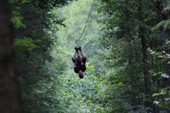 Foxfire Mountain Adventures: IMG_6028_large.jpg