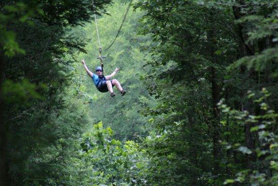 Foxfire Mountain Adventures: IMG_6040_large.jpg