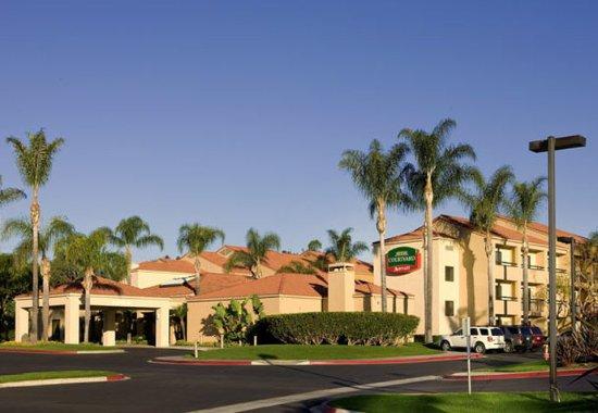 Photo of Holiday Inn - Merchandise Mart Charlotte
