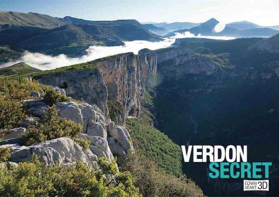 Ecocine Verdon
