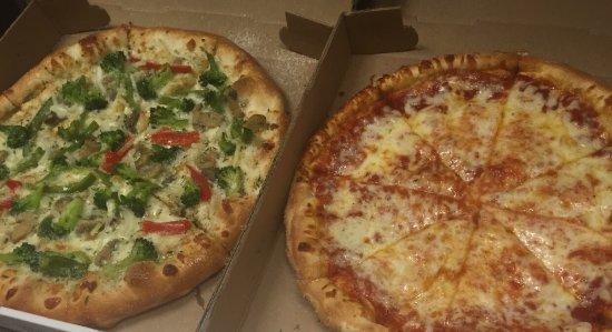 Filomena's Pizzeria: photo0.jpg