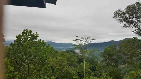 Phang Nga, Thailand: 20160623_180902_large.jpg
