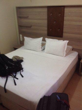 Hotel Akay: photo0.jpg