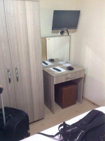 Hotel Akay: photo2.jpg