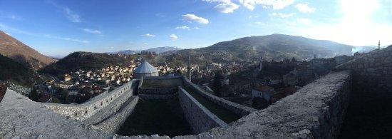 Travnik, Bosnia e Erzegovina: really interesting place to learn something about Bosnian historical sites