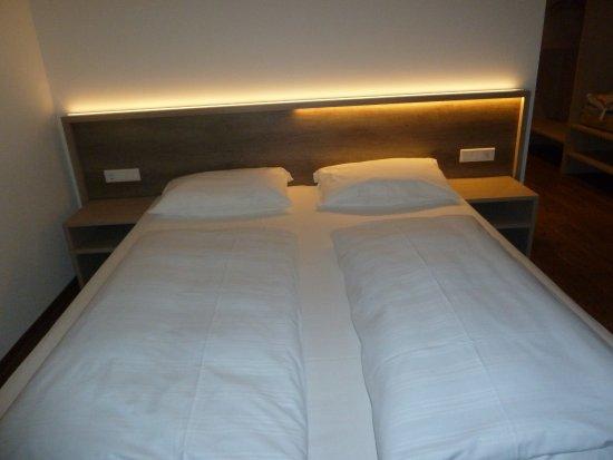 Hotel Heckl