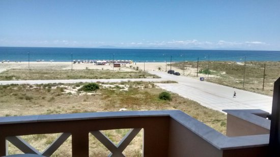 Evilion Sea & Sun Hotel Photo