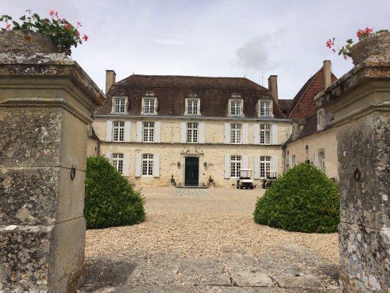 Monestier, Prancis: photo0.jpg