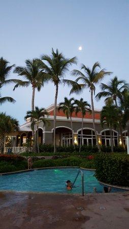 Embassy Suites by Hilton Dorado del Mar Beach Resort-billede