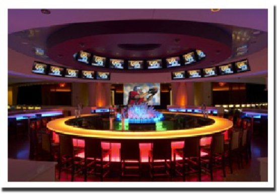 Dover Downs Casino Table Games - Dover Forum