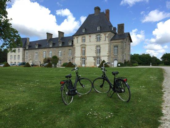 Holland Bikes