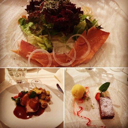 Hotel - Restaurant Seegarten: photo0.jpg