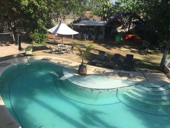 photo1 jpg picture of cebu marine beach resort lapu lapu
