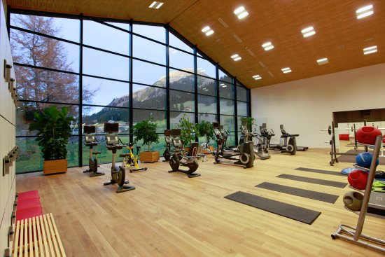 Sport Park Lech