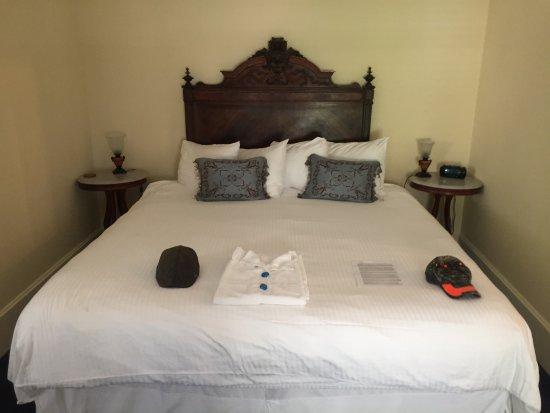 Palace Hotel & Bath House Spa: photo3.jpg