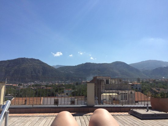 Sant'Agnello, Italia: photo0.jpg