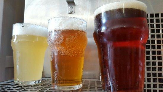 La Cane Biere