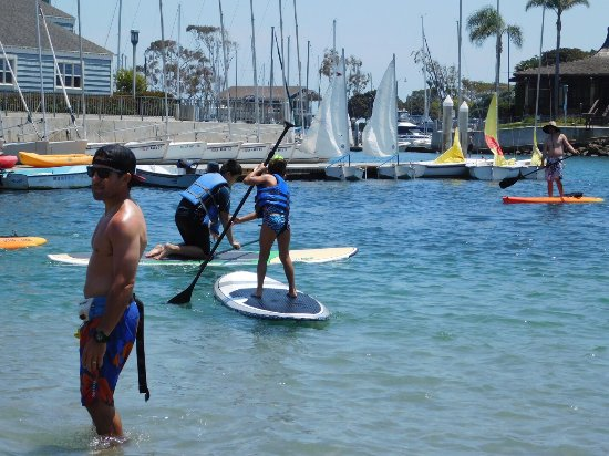 Dana Point, Californien: photo1.jpg