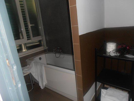 호텔 컬러스 사진