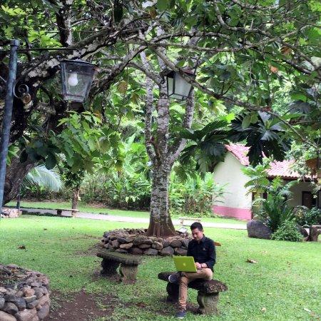 Hotel Villa Lapas: photo3.jpg