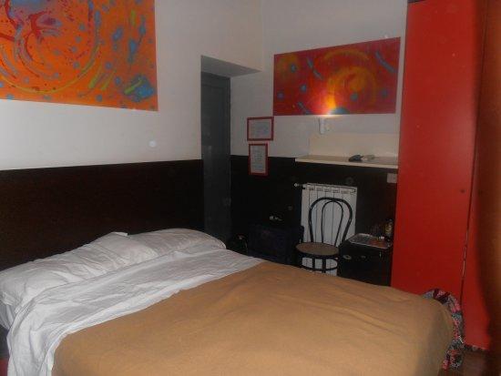 Foto Colors Hotel