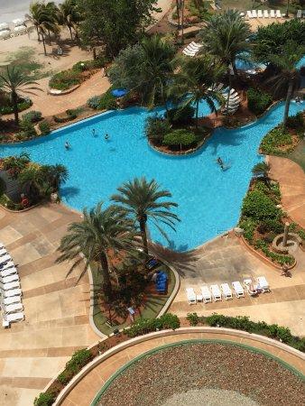 Hotel Venetur Margarita: photo2.jpg