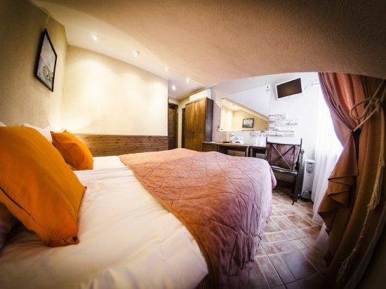Hotel Club Marinn