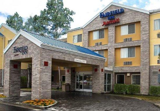 Photo of Hotel Vetta d'Abruzzo Roccaraso