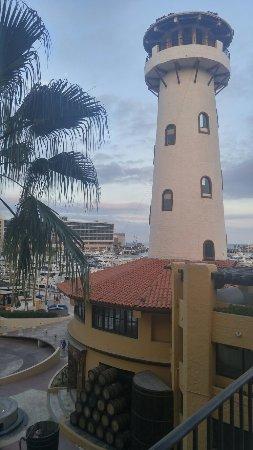 Tesoro Los Cabos: 20151016_173948_HDR_large.jpg