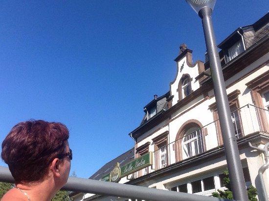 Kyllburg, Deutschland: photo0.jpg