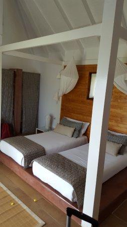 Gambar Hotel Altiplanico